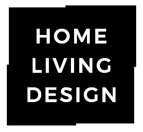 Home Living Design